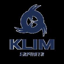 KLIM eSportslogo square.png