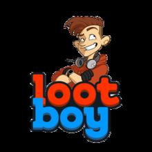 LootBoy eSportlogo square.png