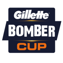 Gillette Bomber Cup.png