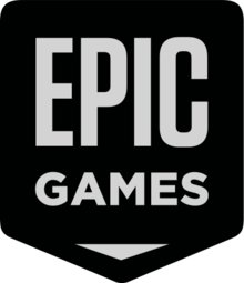 Epic Games.png