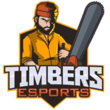 Timber Esportslogo square.png