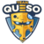 Team Quesologo square.png