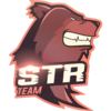 STR Teamlogo square.png