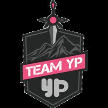 Team YPlogo square.png