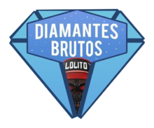 Diamantes Bruto.png