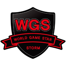 World Game Star Stormlogo square.png
