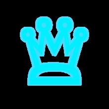 Logo asc png.png