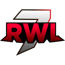 RWL7 Gaminglogo square.png