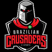 Brazilian Crusaders eSportslogo square.png