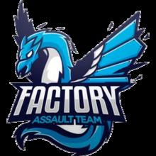 Factory Assault Teamlogo square.png