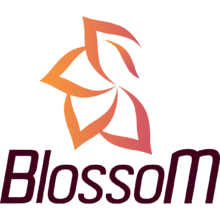 BlossoMlogo square.png