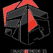 Team FRAGlogo square.png