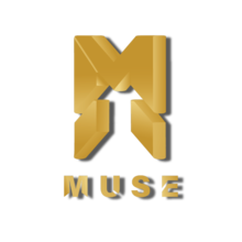 Musa.png
