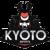 Kyoto eSportslogo square.png