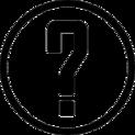 Team Question Mark
