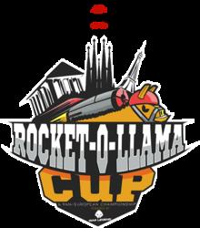 Rocket-O-Llama Cup.png