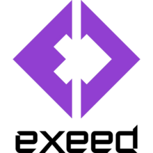 Exeed.png