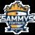 Sammy's Fortnite Esportslogo square.png
