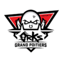 orKs Grand Poitiers