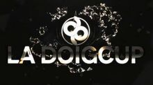 Doigcup1.jpg