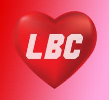 LBC HEART new-test.png