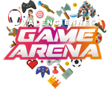 Valenciennes Game Arena.png