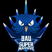 SuperMassive eSportslogo square.png