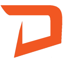 DizLownlogo square.png