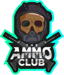 The Ammo Club.png