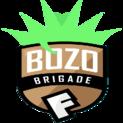 Bozo Brigade