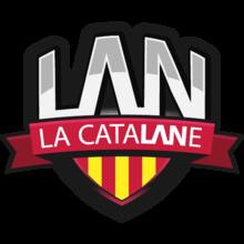 La Catalane.png