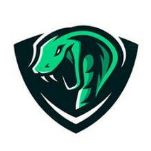 Logo Datk.jpg