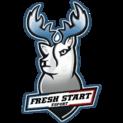 FreshStart Esport