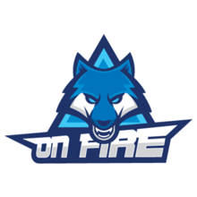On Firelogo square.png