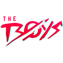 The Boys Esportslogo square.png