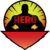 Team HEROlogo square.png
