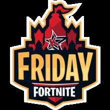 Friday Fortnite logo.png