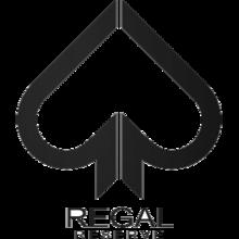 Regal Reservelogo square.png