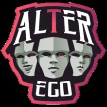 AlterEgo Esportslogo square.png