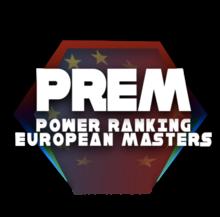 PREM.png