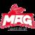 MAG E-Sportslogo square.png