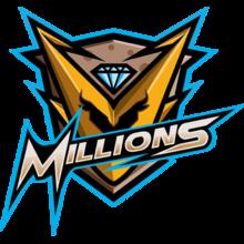 Millionslogo square.png