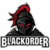 Team BlackOrderlogo square.png