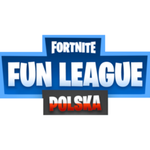 Fortnite Fun League Polska.png
