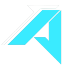 A1logo square.png
