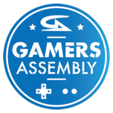 Gamers Assembly 2018.png
