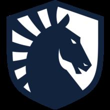 Team Liquid - Fortnite Esports Wiki