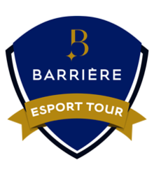 Barriere Esport Tour.png