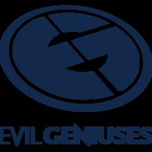 Evil Geniuseslogo square.png