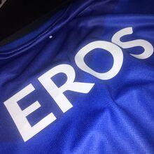 Eros.jpg